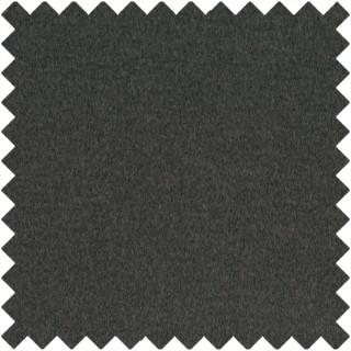 Zinc Billy Fabric Z276/04