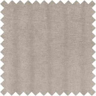 Zinc Palmetto Fabric Z285/01