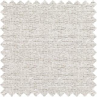 Zinc Bruce Fabric Z352/06