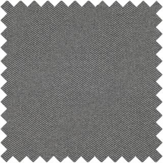 Zinc Bunnie Fabric Z560/03