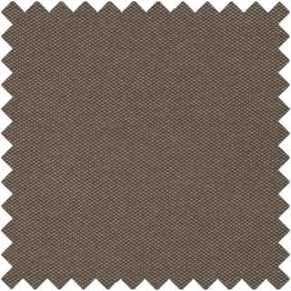 Zinc Bunnie Fabric Z560/04