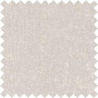 Zinc Ellice Fabric Z565/02