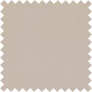 Zinc Latigo Plain Fabric Z567/01