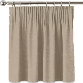 Zinc Latigo Plain Fabric Z567/02