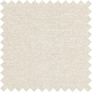 Zinc Topanga Fabric Z564/01