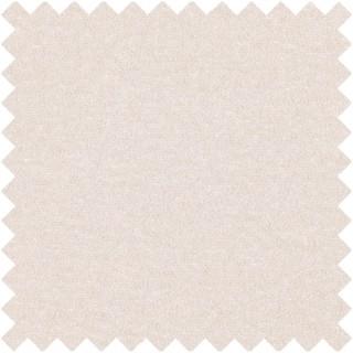Zinc Zumirez Fabric Z563/01