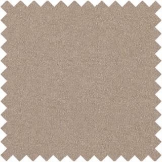Zinc Zumirez Fabric Z563/04