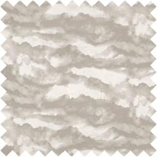 Canyon Fabric Z526/01 by Zinc