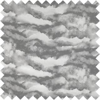 Canyon Fabric Z526/04 by Zinc