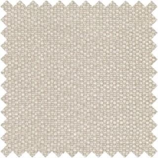 Hauberk Fabric Z528/01 by Zinc