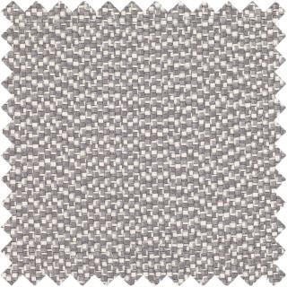 Hauberk Fabric Z528/02 by Zinc