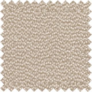 Hauberk Fabric Z528/03 by Zinc