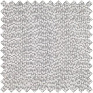Hauberk Fabric Z528/04 by Zinc