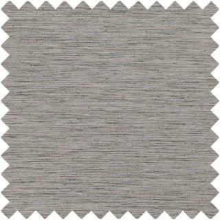 Rattan Fabric Z529/04 by Zinc