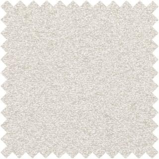 Sandstorm Fabric Z520/01 by Zinc