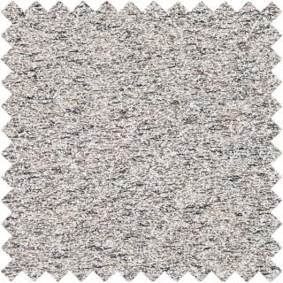 Sandstorm Fabric Z520/03 by Zinc