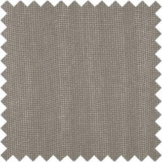 Sirocco Fabric Z385/02 by Zinc