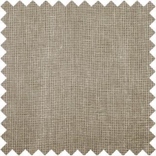 Sirocco Fabric Z385/03 by Zinc