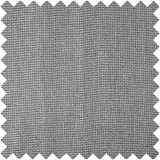 Sirocco Fabric Z385/05 by Zinc