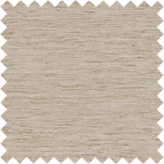 Tanit Fabric Z527/02 by Zinc