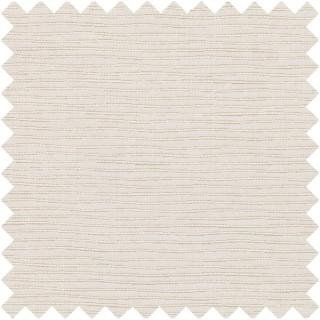 Tideline Fabric Z525/01 by Zinc