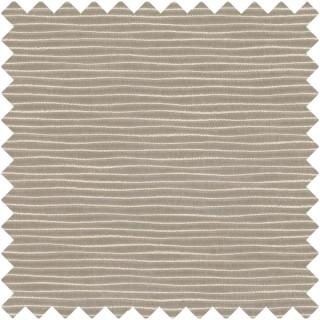 Tideline Fabric Z525/02 by Zinc