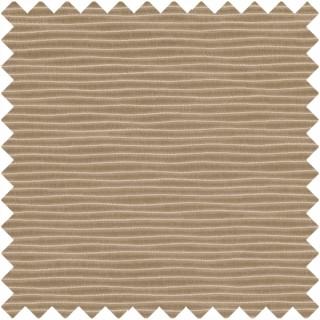 Tideline Fabric Z525/03 by Zinc