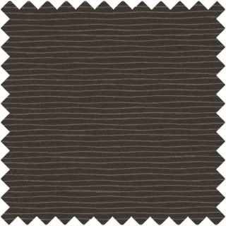Tideline Fabric Z525/04 by Zinc