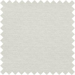 Tronco Fabric Z519/01 by Zinc