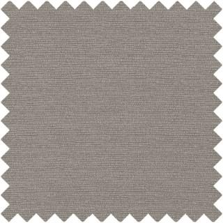 Tronco Fabric Z519/04 by Zinc