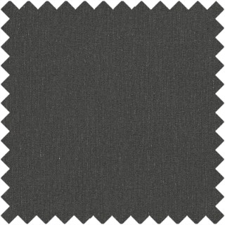 Zinc Kilgour Plain Fabric Z484/03