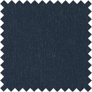 Zinc Kilgour Plain Fabric Z484/04