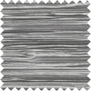 Penthouse Fabric Z118/09 by Zinc