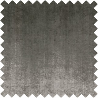 Penthouse Plain Fabric Z498/01 by Zinc