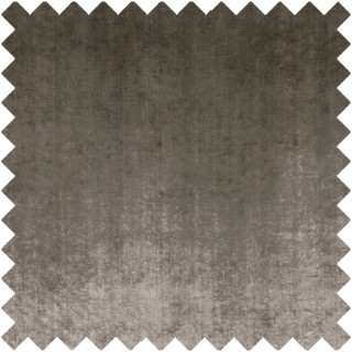 Penthouse Plain Fabric Z498/02 by Zinc