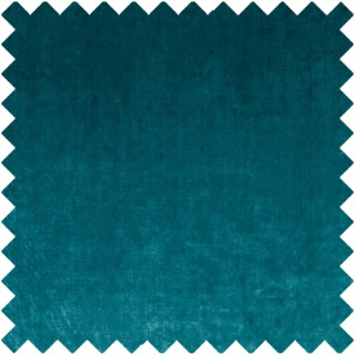 Penthouse Plain Fabric Z498/11 by Zinc
