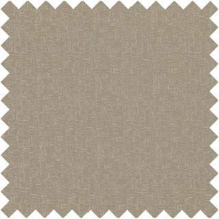 Tesserae Fabric Z495/03 by Zinc