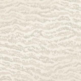 Zinc Baqueira Wallpaper ZW123/01