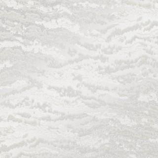 Zinc Baqueira Wallpaper ZW123/02