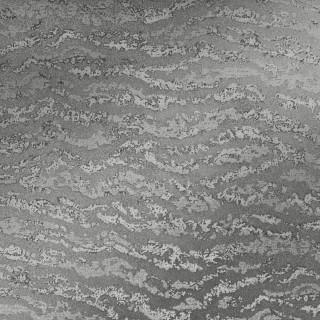 Zinc Baqueira Wallpaper ZW123/05