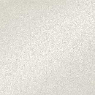Zinc Cortina Wallpaper ZW121/01