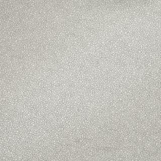 Zinc Cortina Wallpaper ZW121/02