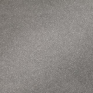 Zinc Cortina Wallpaper ZW121/03