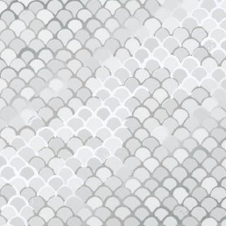 Zinc Corvara Wallpaper ZW124/01