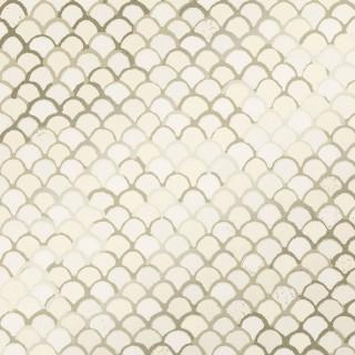 Zinc Corvara Wallpaper ZW124/02