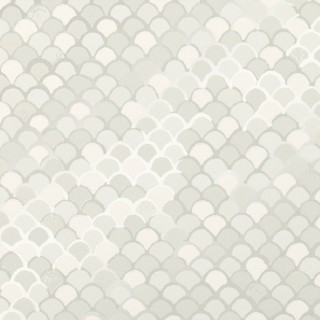 Zinc Corvara Wallpaper ZW124/03