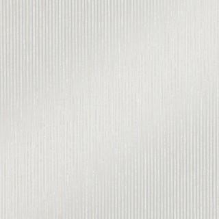 Zinc Courchevel Wallpaper ZW122/02