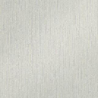 Zinc Courchevel Wallpaper ZW122/03