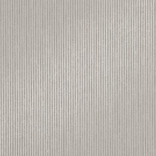 Zinc Courchevel Wallpaper ZW122/04
