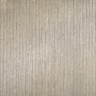 Zinc Courchevel Wallpaper ZW122/05